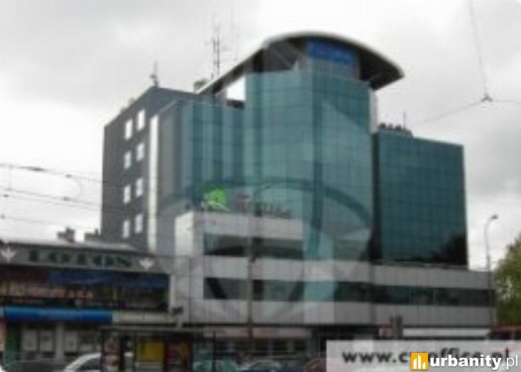 Miniaturka Asco Business Centre