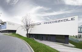 Centrum Sportowe Bażantowo