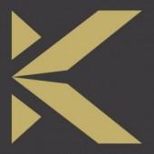 Logo Apartamenty Kaszubska