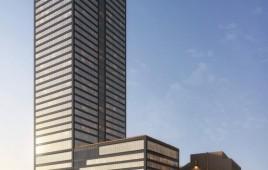 Liberty Tower