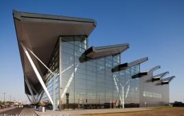 Terminal II
