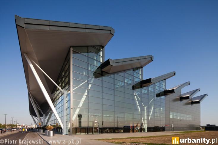 Miniaturka Terminal II