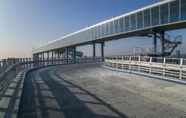 Terminal Promowy Świnoujście