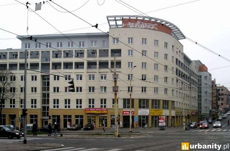 Miniaturka Bohaterów Warszawy 17-19