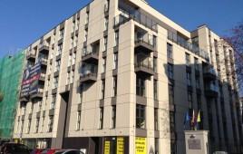 Opolska Centrum