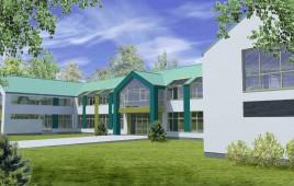 Szkoła Podstawowa nr 358
