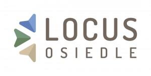 Logo Osiedle Locus