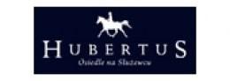 Logo Hubertus