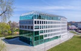 Concordia Hub