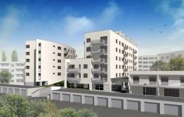 Apartamenty Wiktorii Wiedeńskiej