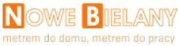 Logo Nowe Bielany