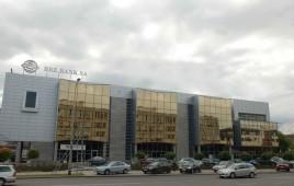 Biurowiec SDG Sigma