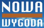 Logo Nowa Wygoda