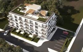 Apartamenty Glogera