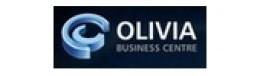 Logo Olivia Point