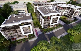 Active Home Apartamenty