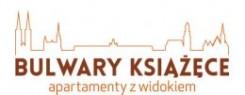 Logo Bulwary Książęce