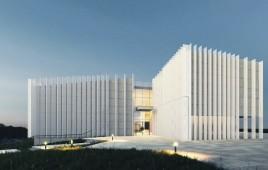 Instytut Nauk Medycznych