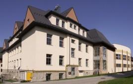 Centrum Dydaktyczno-Biblioteczne