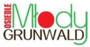 Logo Młody Grunwald