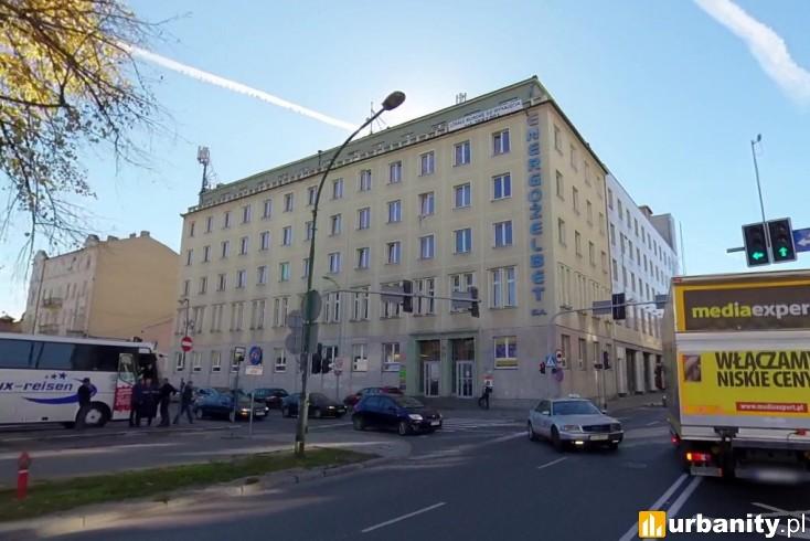 Miniaturka Hotel Vienna House R.evo Katowice