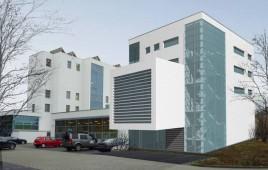 Centrum Edukacji i Rozwoju w Medycynie
