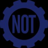 Logo Lubelski Dom Technika