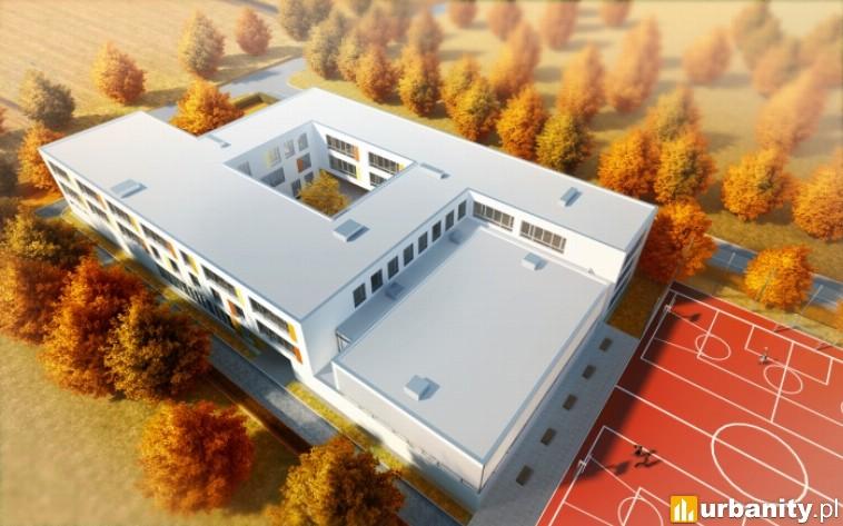 Miniaturka Szkoła Podstawowa nr 2