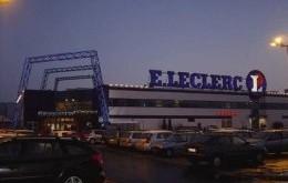 E.Leclerc Supermarket