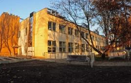 Centrum Dydaktyki i Symulacji Medycznej ŚUM
