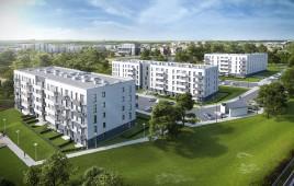 Murapol Nowa Jabłoniowa