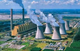 PGE Elektrownia Bełchatów