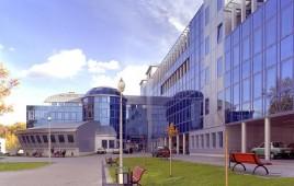 Wydział Matematyki, Informatyki i Ekonometrii Uniwersytetu Zielonogórskiego