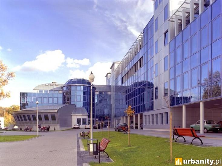 Miniaturka Wydział Matematyki, Informatyki i Ekonometrii Uniwersytetu Zielonogórskiego