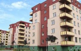 Osiedle Tadeusza Kutrzeby