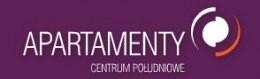Logo Nowe Centrum Południowe