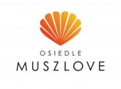 Logo Osiedle Muszlove