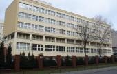 Wydział Mechaniczny Politechniki Łódzkiej
