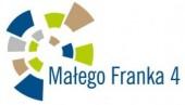 Logo Małego Franka 4