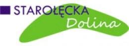 Logo Starołęcka Dolina