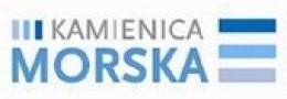 Logo Kamienica Morska