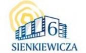 Logo Sienkiewicza 6