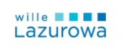 Logo Wille Lazurowa