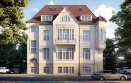 Chodkiewicza 5