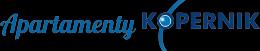 Logo Kopernik Apartamenty