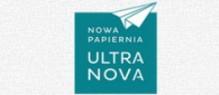 Logo Ultra Nova