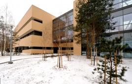 Wielkopolskie Centrum Zaawansowanych Technologii