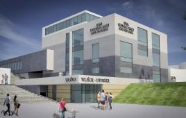 Centrum Popularyzacji Nauki i Innowacji