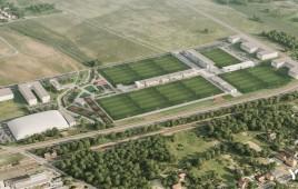Wrocławskie Centrum Sportu