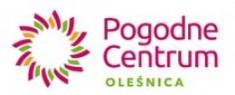 Logo Pogodne Centrum